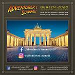 adventurers_summit_2020_flyer_01_intro_insta.jpg