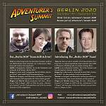 adventurers_summit_2020_flyer_02_team.jpg