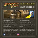 adventurers_summit_2020_flyer_03_bunker.jpg