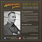adventurers_summit_2020_flyer_06_milewski.jpg
