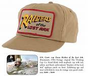 Raiders cap.jpg