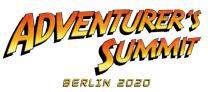 Summit 2020 in Berlin